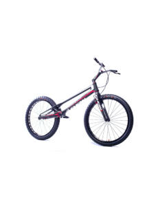"Clean K1 26"" Trial Kerékpár"