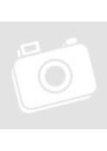 Jitsie Fékbilincs Integrált Merevítővel