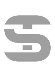 """Jitsie Varial 20"""" 920mm Trial Kerékpár"""
