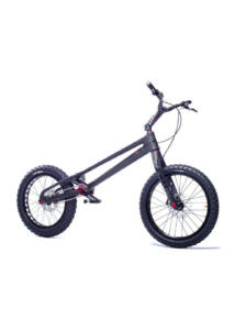 "Clean K1.2 20"" 2019 Trial Kerékpár"