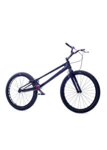 "Clean K1.2 26"" 2019 Trial Kerékpár"