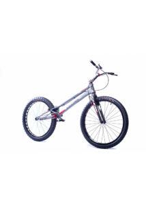 "Clean X2 26"" 2018 WC Edition Kerékpár"