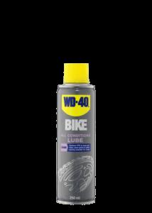 WD40 Kenőolaj 250 ml