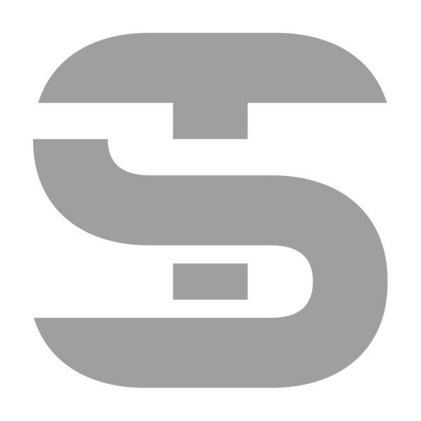 Clean K1.2 WC Edition Trial Kerékpár
