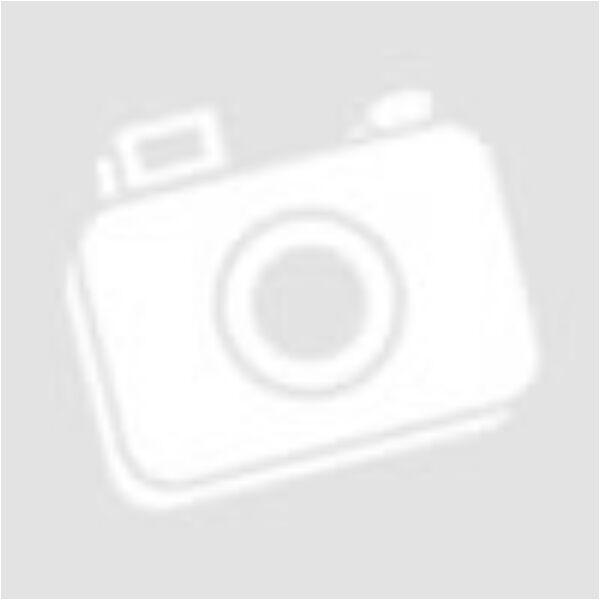 Trials Piros Póló
