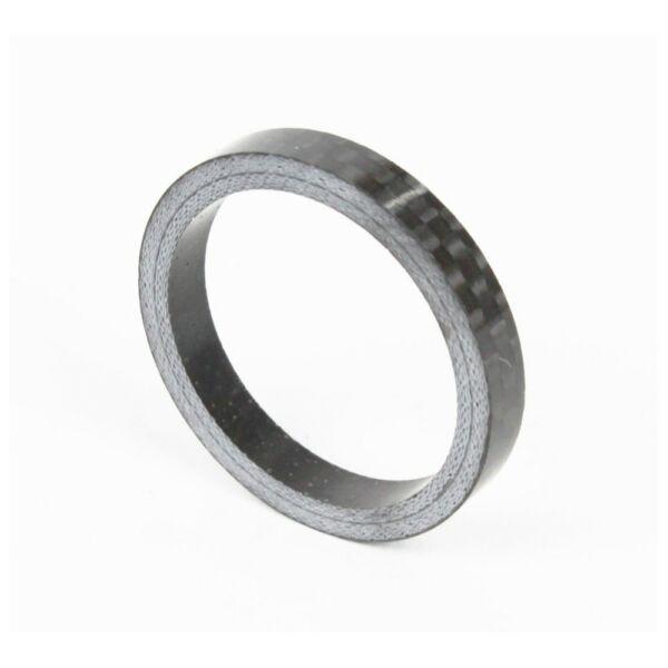 Clean Karbon közöllő (5mm)