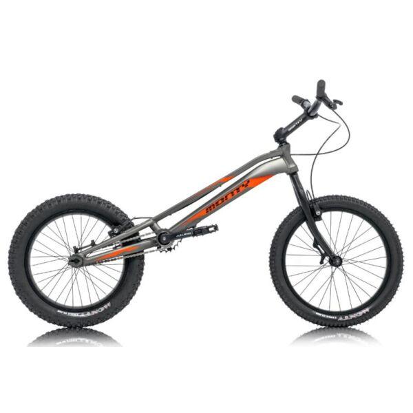 Monty Kaizen 219 Trial Kerékpár